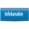 Infokanal