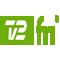 TV2 FRI