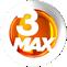 TV3 Sport2