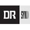DR Synstolkning