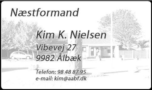 Kim K. Nielsen