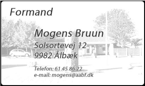 Mogens Bruun