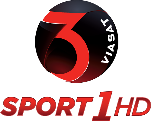 TV3 Sport1