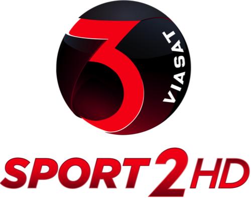 Meciuri Live Digi Sport 1 Live Online Gratis